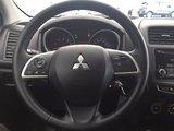 Mitsubishi RVR 2015 SE