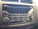 Mitsubishi RVR 2015 ES+AIR CLIMATISÉ+ GARANTIE JUSQU'AU 13 AOÛT 2025