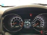 Mitsubishi RVR 2016 SE LIMITED - CERTIFIÉ - CAMÉRA!!