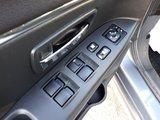 Mitsubishi RVR 2016 AWD,GARANTIE JUSQU'AU 23 AOÛT 2026