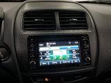 Mitsubishi RVR 2017 SE AWC, caméra recul, bluetooth, sièges chauffants
