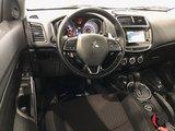 Mitsubishi RVR 2017 GT- 4WD- CERTIFIÉ- TOIT PANO- CAMÉRA!!!