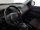 Mitsubishi RVR 2017 SE AWC, caméra recul, sièges chauffants