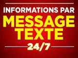 NISSAN TRUCKS PATHFINDER 4X4 2018 PLATINUM 4X4- SPÉCIAL DÉMO - 4 PNEUS HIVER INCLUS