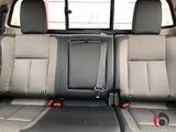 NISSAN TRUCKS TITAN HALF TON CREW CAB 2017 S- 4X4- SPÉCIAL DÉMO- PRIX LIQUIDATION!!