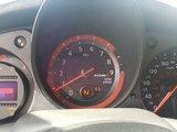 Nissan 370Z 2017 NISMO / 350 HP / EXHAUST MAGNAFLOW ET BIEN PLUS