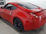 Nissan 370Z 2017 V6 332ch, état parfait