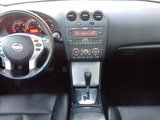 Nissan Altima 2008 2.5 SL / CUIR / SYSTEME DE SON BOSE /