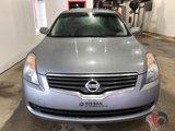 Nissan Altima 2009 2.5 SL- AUTOMATIQUE- BAS MILLAGE- TOIT -CUIR!!