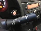 Nissan Altima 2010 2.5 S - TOIT - DÉMARREUR - JAMAIS ACCIDENTÉ!!