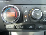Nissan Altima 2010 AUTOMATIQUE CLIMATISEUR CUIR TOIT OUVRANT