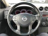 Nissan Altima 2011 2.5 S TOIT OUVRANT SIÈGE CHAUFFANT TOUTE ÉQUIPÉ