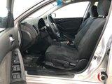 Nissan Altima 2012 2.5 S- MANUELLE- BAS MILLAGE- NOUVEL ARRIVAGE!!