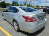 Nissan Altima 2013 AUTOMATIQUE CLIMATISEUR BLUETOOTH