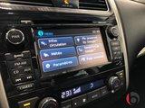 Nissan Altima 2013 SL - CERTIFIÉ- TOIT- CUIR- CAMÉRA!!!