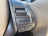 Nissan Altima 2013 SV TOIT OUVRANT CAMÉRA DE RECUL JAMAIS ACCIDENTÉ