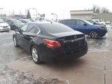 Nissan Altima 2013 SL, AUTOMATIQUE, CUIR, TOIT OUVRANT
