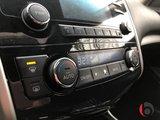 Nissan Altima 2013 SV 2.5L- AUTOMATIQUE- TOIT- CAMÉRA- DÉMARREUR!