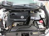 Nissan Altima 2014 SV/DÉMARREUR/TOIT OUVRANT/BANCS CHAUFFANTS