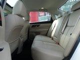 Nissan Altima 2015 SL/INTERIEUR EN CUIR/NAVIGATION GPS/BLUETOOTH