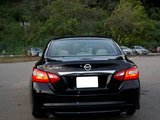 Nissan Altima 2016 2.5 + RABAIS DE 6000$ + WOW