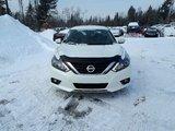 Nissan Altima 2016 3.5 SL, AUTOMATIQUE , GPS, CAMÉRA DE RECULE