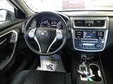 Nissan Altima 2017 SV *CAMERA RECUL*A/C*CRUISE*MAGS*