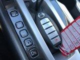 Nissan Altima 2018 SV TOIT CAMÉRA DE RECUL BLUETOOTH JAMAIS ACCIDENTÉ