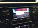 Nissan Altima 2018 SV MAG CAMERA ++ FINANCEMENT À PARTIR DE 0.9%