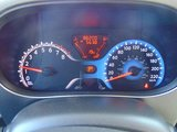 Nissan Cube 2009 Base / Automatique / Climatisation