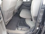 Nissan Frontier 2015 4X4,  GARANTIE JUSQU'AU 26 AOUT 2020