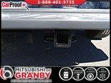 Nissan Frontier 2016 SV 4X4 V6 CREW CAB