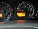 Nissan Frontier 2017 SV/BLUETOOTH/CLIMATISATION/CRUISE