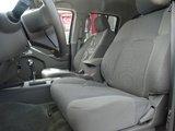 Nissan Frontier 2017 SV/4X4/JANTES EN ALLIAGE/BLUETOOTH/CRUISE CONTROL