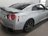 Nissan GT-R 2014 PREMIUM