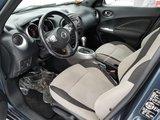 Nissan Juke 2011 SV* AWD *AC*