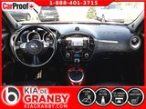 Nissan Juke 2011 SL***CUIR+TOIT+NAVI+AWD***