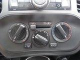 Nissan Juke 2012 SV/4X4/TURBO/JANTE EN ALLIAGE/BLUETOOTH/DÉMARREUR/