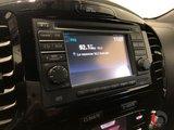 Nissan Juke 2013 NISMO - CERTIFIÉ - NAVI - CAMÉRA !!