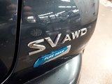 Nissan Juke 2013 SV, AWD, AUTOMATIQUE , AIR CLIMATISÉ