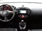 Nissan Juke 2014 NISMO / MAGAS / JUPES / AILERON