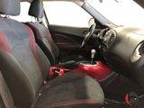 Nissan Juke 2014 SV- AUTOMATIQUE- DÉMARREUR- NOUVEL ARRIVAGE!!
