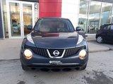 Nissan Juke 2014 GARANTIE JUSQU'AU 18 SEPTEMBRE 2019