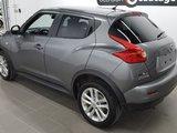 Nissan Juke 2014 SV, sièges chauffants, bluetooth, régulateur
