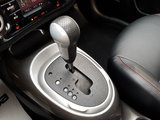 Nissan Juke 2014 SL  26322KM AWD CUIR TOIT OUVRANT