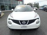 Nissan Juke 2014 SV/BLUETOOTH/JANTES EN ALLIAGE/CRUISE CONTROL/