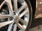 Nissan Juke 2015 SV - CERTIFIÉ - CAMÉRA - DÉMARREUR !!!
