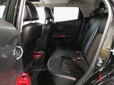 Nissan Juke 2017 SL AWD - TOIT + NAVIGATION/GPS + CUIR !!