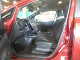 Nissan Leaf 2013 SV / Bose
