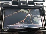 Nissan Leaf 2013 SV CHADEMO 400 VOLTS GPS SIÈGE CHAUFFANT MAGS